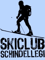 Logo Skiclub Schindellegi